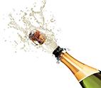Champagne5x5