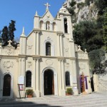 Eglise_Sainte-Devote