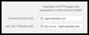 secure_pas_secure-1
