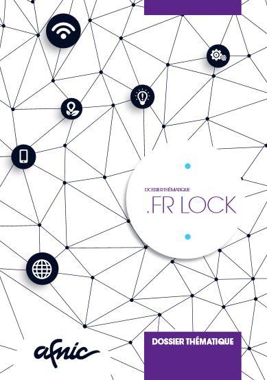 FRLock