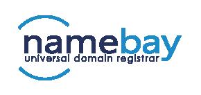 Toute l'actualité des noms de domaine et nouveaux gTLDs